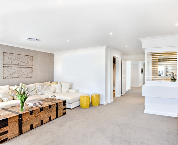 Ducted Heating and Cooling Melbourne